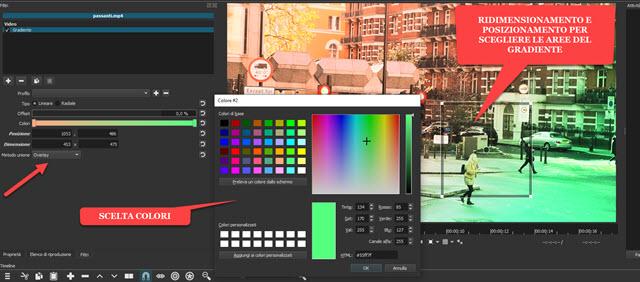 applicazione-gradiente-shotcut