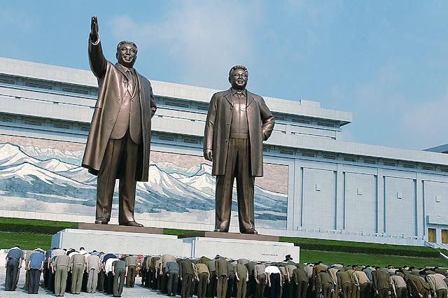 Perhatikan-Beberapa-Hal-Berikut-Sebelum-Liburan-ke-Korea-Utara
