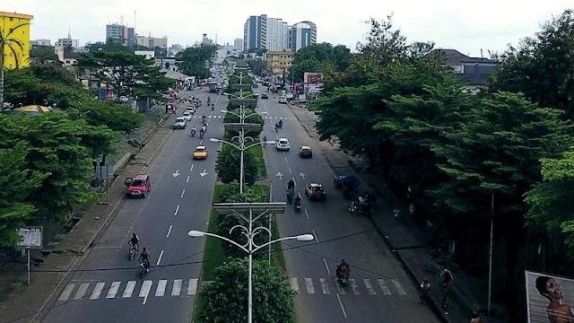 «Financial Facility Cameroon 2021»    Le salon des crédits de Douala