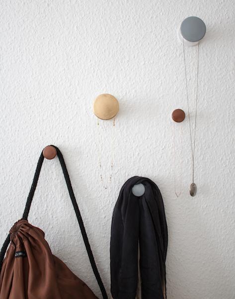dots dots dots ikea hack. Black Bedroom Furniture Sets. Home Design Ideas
