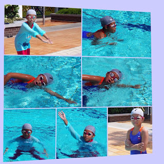 Swimming Classes in Singapore - sgswimmingclasses.com