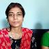 शिक्षक दंपति की पुत्री निशा आनंद ने 64 वीं बीपीएससी की परीक्षा में मारी बाजी