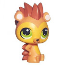 Littlest Pet Shop Singles Russell Ferguson (#3564) Pet