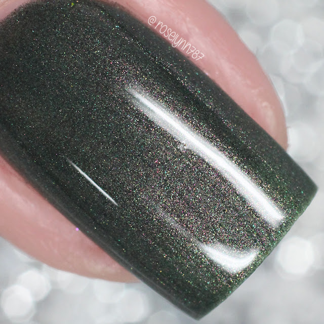 Squishy Face Polish - Olivjuice