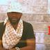 VIDEO | Fally Ipupa – Juste Une Danse - (Download Mp4)