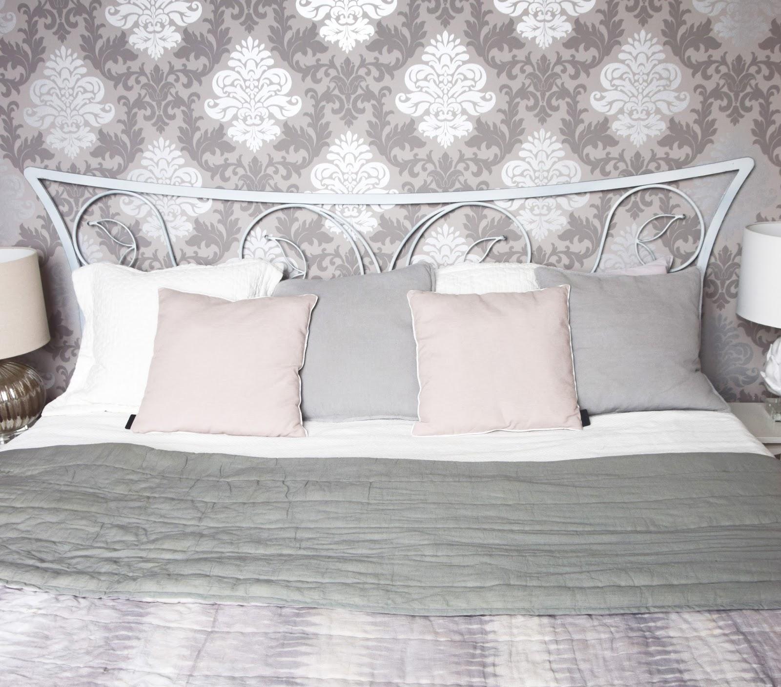 Dieser Post Enhält Bilder Von Meinem Schlafzimmer, Ein Paar Gute Tipps Zum  Matratzenkauf Und Werbung.