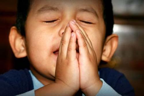 6 Cara Mengajari Anak Bersyukur Agar Anak Tak Lupa Atas Nikmat Allah SWT