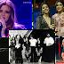[ESPECIAL] Quais os últimos vencedores a atuar nas diferentes posições da Final do Festival da Canção?