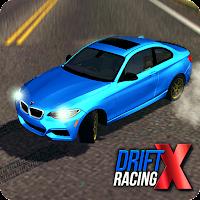 Drift Racing X Mod Apk