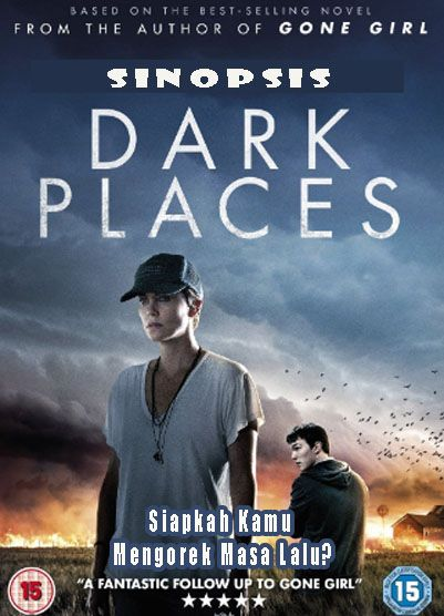 Sinopsis Dark Places ala susindra