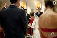 casamento na igreja nossa senhora das vitorias no estádio beira rio em porto alegre igreja do inter e recepção no tartoni ristorant no barra shopping sul