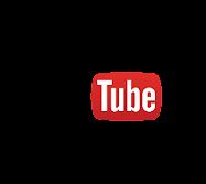 Logo Blog Batang