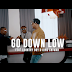VIDEO | DanZak Ft. Country Boy & King Chiwah - Go Down Low | Download [Music] Mp4