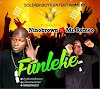 Music || NinoBrown Ft Mr Romeo - Funleke