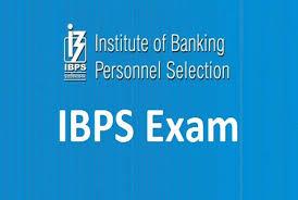 IBPS Computer Awareness