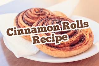 Cinnamon rolls  , cinnamon , recipe for cinnamon rolls , cinnamon roll recipe , recipe to cinnamon rolls , cinnamon roll recipe easy , recipe cinnamon french toast , cinnamon bun recipe , cinnamon bread recipe , cinnamon benefits
