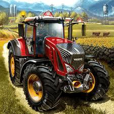 Farming PRO Simulator Apk