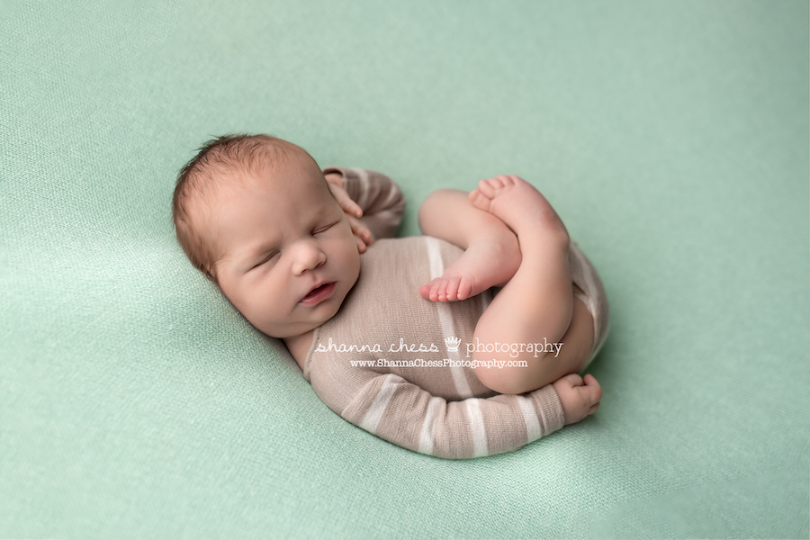 newborn photographer eugene/springfield oregon