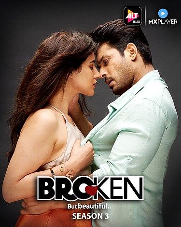 Broken But Beautiful Season 3 Reviews