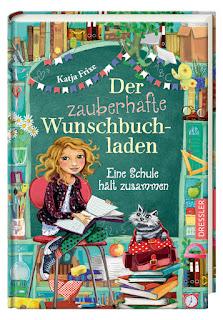 https://www.oetinger.de/buch/der-zauberhafte-wunschbuchladen-6/9783791501574