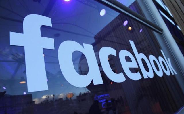 Facebook Diminta Ijinkan Nama Samaran
