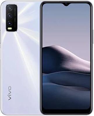 مواصفات وسعر هاتف vivo Y20