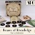 Houses of Knowledge Kickstarter Spotlight