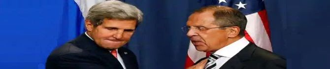 A Tale of Two Visits And A Shift In Indian Foreign Policy