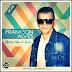 Frankson Alves - Um Novo Show de Arrocha