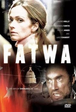 Fatwa Torrent Thumb