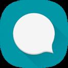 QKSMS Premium v3.8.0 Mod Apk (Plus Unlocked)