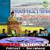 Bersama  Masyarakat Sukaraja, H. Ade Sugianto Halal Bi Halal Dan Tasyakur Binni'mah