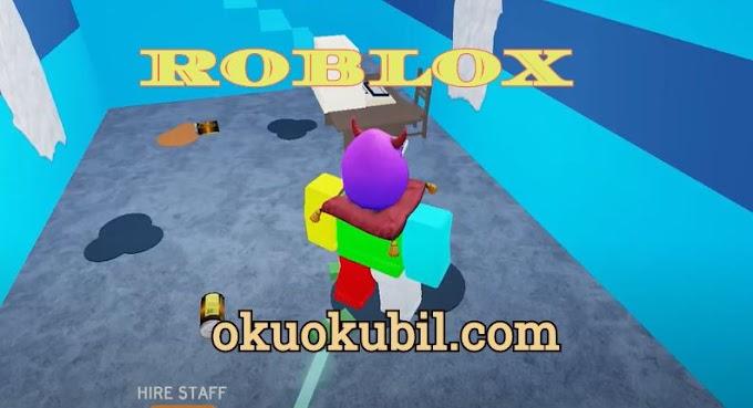 Roblox Online Business Sim 2 Script Auto Fram Hilesi Güncel 2020