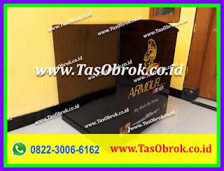Produsen Toko Box Fiber Delivery Jakarta Utara, Toko Box Delivery Fiber Jakarta Utara, Penjualan Box Fiberglass Jakarta Utara - 0822-3006-6162