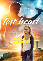 Lost Heart 2020 Dual Audio Hindi [Unofficial Dubbed] 720p HDRip