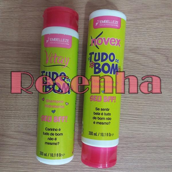 Shampoo-e-condicionador-Tudo-de-bom-da-Embelezze