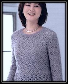 yaponskii ajurnii uzor spicami (6)