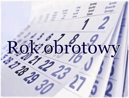 rok-kalendarzowy