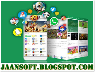 MoboPlay for PC Suite 2021 Latest Version