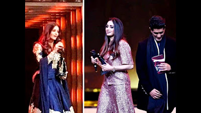 ht-most-stylish-award-function-2018