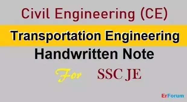 transportation-engineering-handwritten-note-pdf