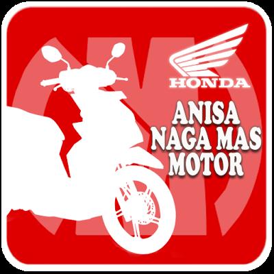 Aplikasi Android Nagamas Motor Klaten