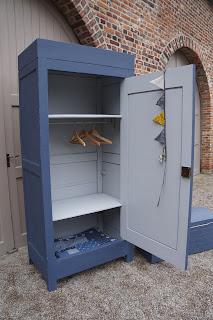 armoire-parisienne-bleu-vintage-enfant-nord-lille-bondues-valenciennes-tournai