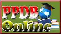 http://smp-roudlotussholihin.blogspot.co.id/p/form-pendaftaran-siswa-baru-online.html