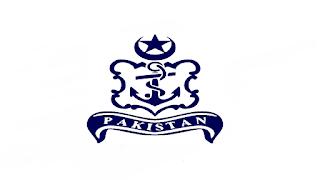Pakistan Navy Short Service Commission Course Jobs 2021 in Pakistan