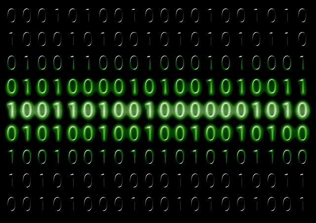 What is Encoding and Decoding ?-Definition