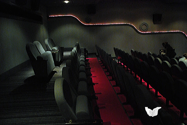 Kino film dziecko rodzice