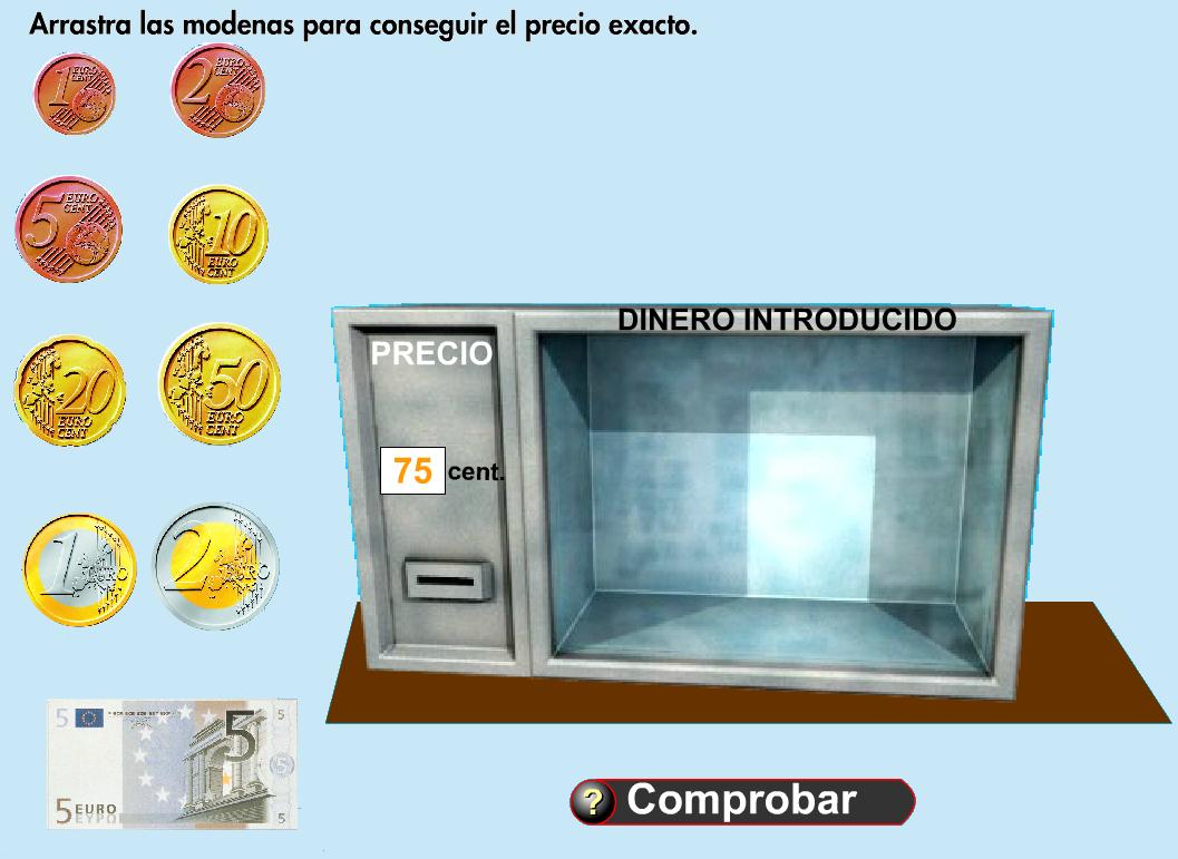 http://www.primerodecarlos.com/TERCERO_PRIMARIA/enero/Unidad_6/actividades/mates/contar_dinero/index.html