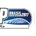 (20-09-2017)GP Caixa de Atletismo vai a Cornélio
