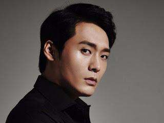 Choi Dae Hoon pemeran pendukung pria Lawless Lawyer